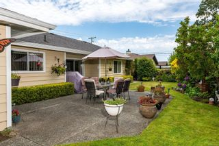 Photo 19: 1143 Nicholson St in : SE Lake Hill House for sale (Saanich East)  : MLS®# 850708