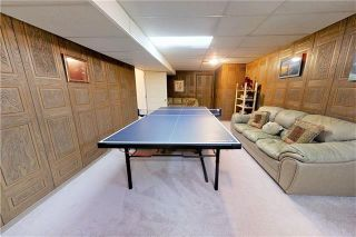 Photo 21: 19 WOODMONT Drive SW in Calgary: Woodbine Detached for sale : MLS®# C4302863