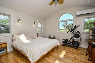 Photo 20: 11153 Highway 1 in Lower Wolfville: 404-Kings County Residential for sale (Annapolis Valley)  : MLS®# 202119160