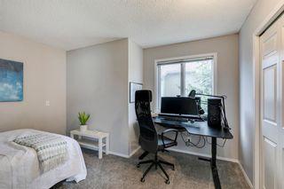 Photo 25: 1 123 23 Avenue NE in Calgary: Tuxedo Park Row/Townhouse for sale : MLS®# A1112386