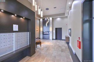 Photo 2: 316 2655 Sooke Rd in VICTORIA: La Walfred Condo for sale (Langford)  : MLS®# 811864