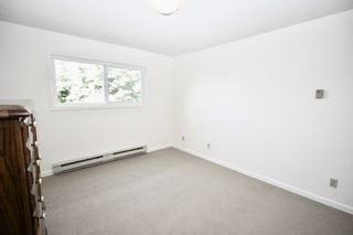 Photo 22: 210 32910 Amicus Place in Abbotsford: Central Abbotsford Condo for sale