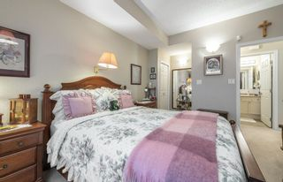 Photo 22: 52 2508 HANNA Crescent in Edmonton: Zone 14 Carriage for sale : MLS®# E4205917