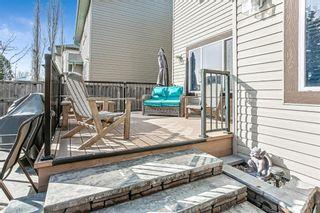Photo 33: 619 Auburn Bay Heights SE in Calgary: Auburn Bay Detached for sale : MLS®# A1087477