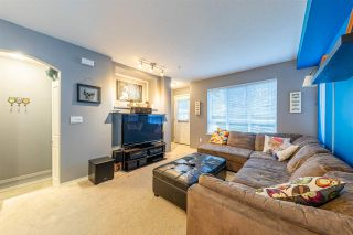 "Photo 5: 149 6747 203 Street in Langley: Willoughby Heights Townhouse for sale in ""Sagebrook"" : MLS®# R2557890"
