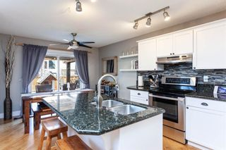 Photo 6: 544 Cougar Ridge Drive SW in Calgary: Cougar Ridge Detached for sale : MLS®# A1087689
