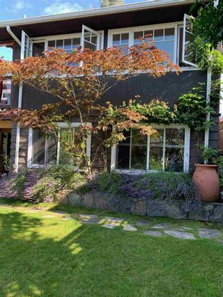 Photo 30: 445 W 26TH Street in North Vancouver: Delbrook House for sale : MLS®# R2535215