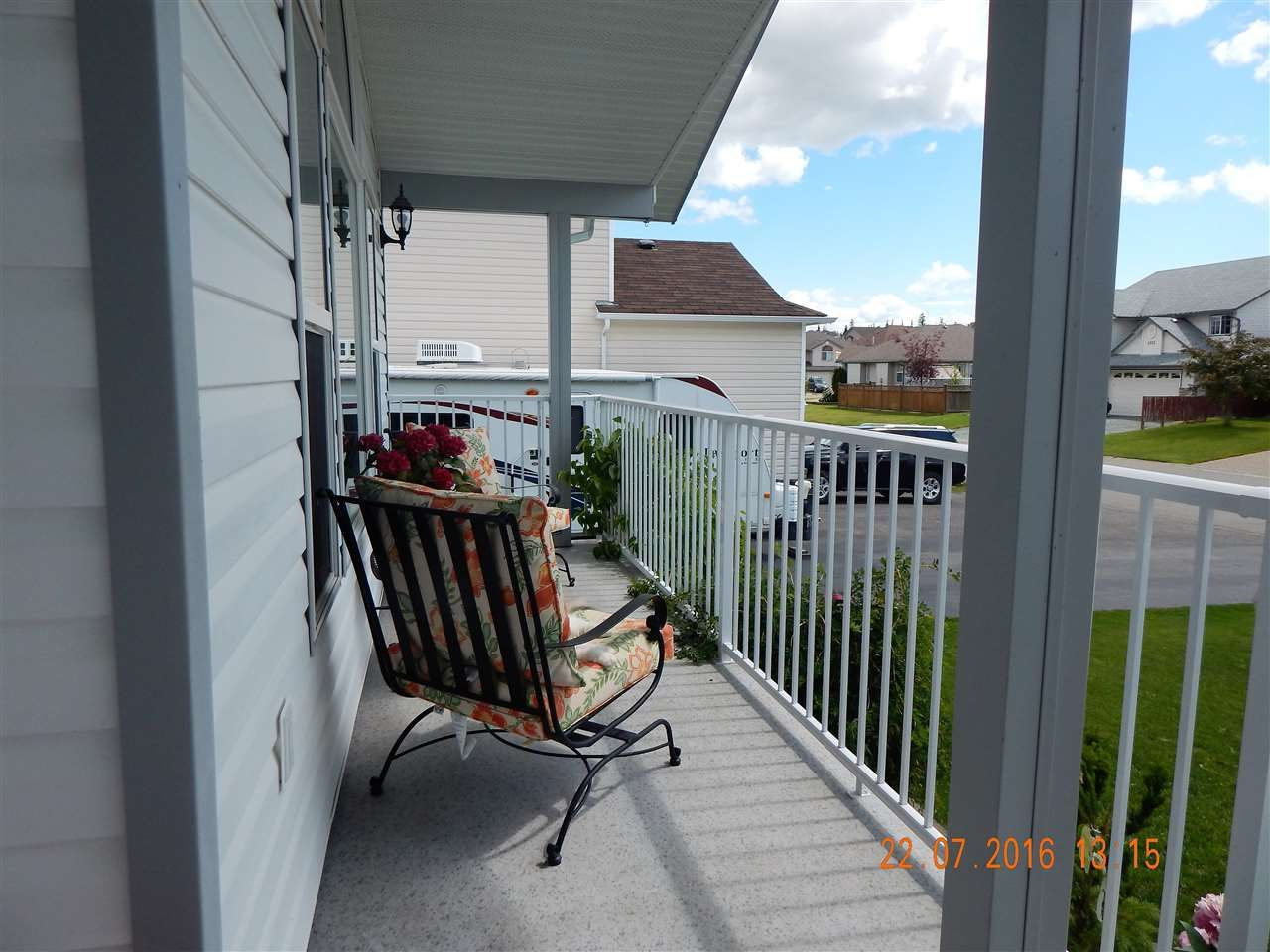 Photo 3: Photos: 6906 CHARTWELL Crescent in Prince George: Lafreniere House for sale (PG City South (Zone 74))  : MLS®# R2163199