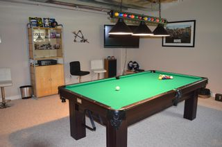 Photo 27: 472016 RGE RD 241: Rural Wetaskiwin County House for sale : MLS®# E4242573