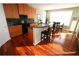 Photo 5: 166 VALLEY STREAM Circle NW in CALGARY: Valley Ridge Residential Detached Single Family for sale (Calgary)  : MLS®# C3559148
