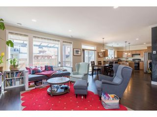 Photo 8: 8756 NOTTMAN STREET in Mission: Mission BC House for sale : MLS®# R2569317