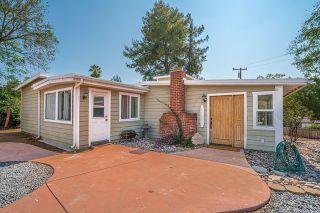 Photo 3: House for sale : 3 bedrooms : 2070 Granite Hills in El Cajon