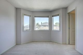 Photo 22: 434 19 Avenue NE in Calgary: Winston Heights/Mountview Detached for sale : MLS®# A1122987