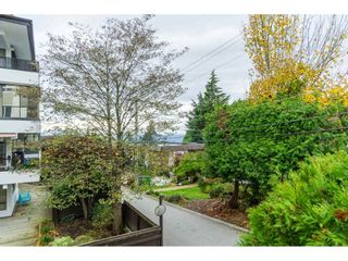 """Photo 16: 101 1351 MARTIN Street: White Rock Condo for sale in """"Dogwood Building"""" (South Surrey White Rock)  : MLS®# R2414214"""
