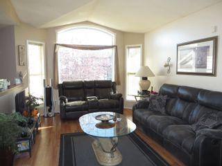 Photo 9: 16220 92 Street in Edmonton: Zone 28 House for sale : MLS®# E4265661