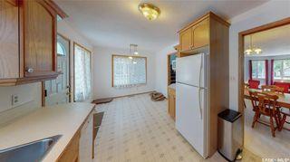 Photo 17: 2728 BRODER Street in Regina: Arnhem Place Residential for sale : MLS®# SK869594