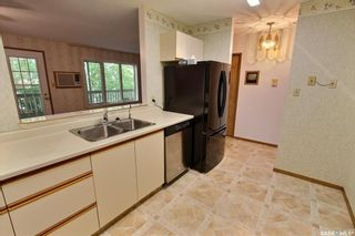 Photo 5: 6 20 18th Street West in Prince Albert: West Hill PA Residential for sale : MLS®# SK844760