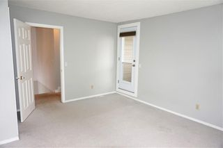 Photo 16: 212 13104 ELBOW Drive SW in Calgary: Canyon Meadows Row/Townhouse for sale : MLS®# C4297681