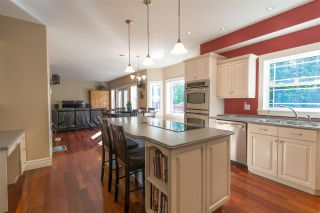 Photo 9: 15 Laurel Street in Kingston: 404-Kings County Residential for sale (Annapolis Valley)  : MLS®# 202010942