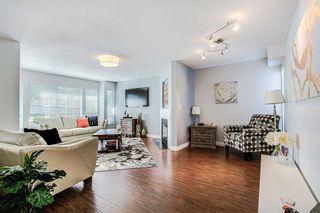 "Photo 6: 16 11536 236 Street in Maple Ridge: Cottonwood MR Townhouse for sale in ""Kanaka Mews"" : MLS®# R2305474"