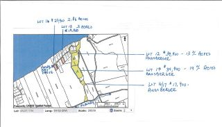Photo 17: Lot 16 FUNDY BAY Drive in Victoria Harbour: 404-Kings County Vacant Land for sale (Annapolis Valley)  : MLS®# 201902464