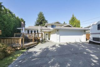 "Photo 1: 15415 112 Avenue in Surrey: Fraser Heights House for sale in ""Fraser Heights"" (North Surrey)  : MLS®# R2403894"