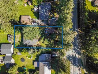 """Photo 1: 3769 208 Street in Langley: Brookswood Langley House for sale in """"Brookswood"""" : MLS®# R2368423"""