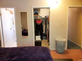 Photo 28: 6131 Parkway Dr in : Na North Nanaimo House for sale (Nanaimo)  : MLS®# 869935