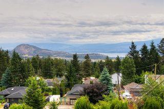 Photo 19: 3542 Ranch Road in West Kelowna: Glenrosa House for sale (Central Okanagan)  : MLS®# 10138790