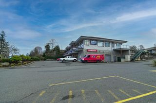 Photo 26: 16 2317 Dalton Rd in : CR Willow Point Row/Townhouse for sale (Campbell River)  : MLS®# 863455