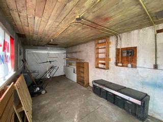 Photo 33: 12120 64 Street in Edmonton: Zone 06 House for sale : MLS®# E4239874