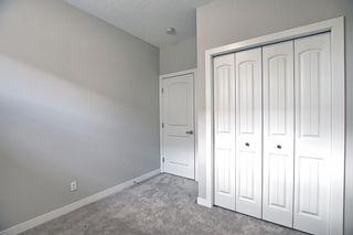 Photo 41: 219 Boulder Creek Crescent SE: Langdon Detached for sale : MLS®# A1104900