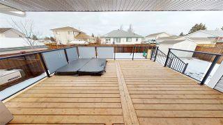 Photo 29: 9112 111 Avenue in Fort St. John: Fort St. John - City NE House for sale (Fort St. John (Zone 60))  : MLS®# R2530806