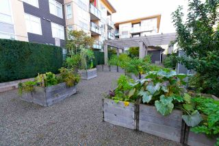 """Photo 16: 201 85 EIGHTH Avenue in New Westminster: GlenBrooke North Condo for sale in """"EIGHTWEST"""" : MLS®# R2310352"""