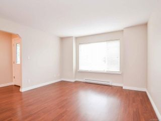 Photo 5: 2008 Eardley Rd in CAMPBELL RIVER: CR Willow Point House for sale (Campbell River)  : MLS®# 748775