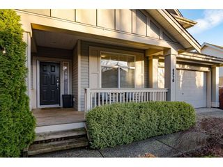 Photo 3: 6970 201A Street in Langley: Willoughby Heights House for sale : MLS®# R2528505