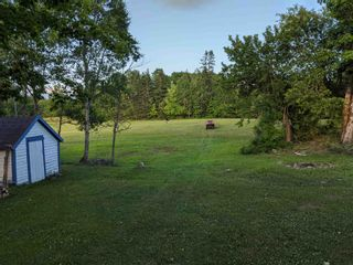 Photo 22: 2774 East River West Side Road in Glencoe: 108-Rural Pictou County Residential for sale (Northern Region)  : MLS®# 202101481