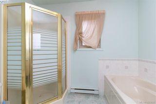 Photo 21: 5071 Belvedere Cres in NORTH SAANICH: Du West Duncan House for sale (Duncan)  : MLS®# 758497