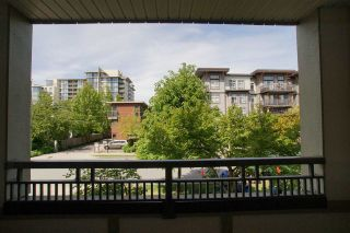"""Photo 16: 220 9200 FERNDALE Road in Richmond: McLennan North Condo for sale in """"KENSINGTON COURT"""" : MLS®# R2579193"""