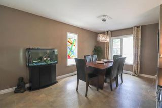 Photo 15: 215 Hindley Avenue in Winnipeg: Residential for sale (2D)  : MLS®# 202022553