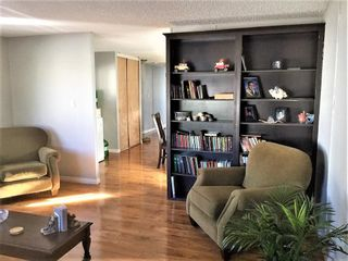 Photo 13: 207 3223 83 Street NW in Calgary: Greenwood/Greenbriar Mobile for sale : MLS®# A1150288