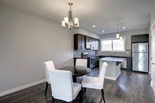 Photo 6: 862 Nolan Hill Boulevard NW in Calgary: Nolan Hill Row/Townhouse for sale : MLS®# A1141598