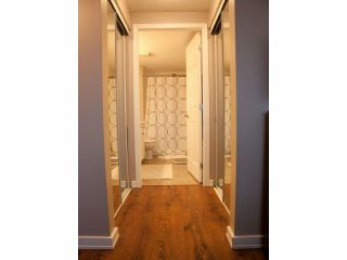 "Photo 9: 305 2526 LAKEVIEW Crescent in Abbotsford: Central Abbotsford Condo for sale in ""MILLSPRING MANOR"" : MLS®# F1228036"