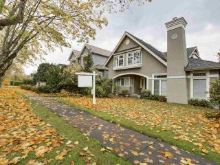 Photo 4: 3949 W 13TH Avenue in Vancouver: Point Grey House for sale (Vancouver West)  : MLS®# R2119677