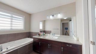 Photo 27: 3359 13 Avenue in Edmonton: Zone 30 House for sale : MLS®# E4264307