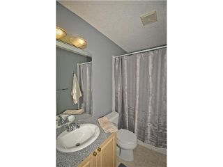 Photo 15: 141 Westcreek Close: Chestermere Residential Detached Single Family for sale : MLS®# C3636615