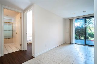 Photo 22: 8022 BURNLAKE Drive in Burnaby: Government Road House for sale (Burnaby North)  : MLS®# R2571431