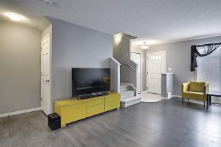 Photo 4: 48 9151 SHAW Way in Edmonton: Zone 53 Townhouse for sale : MLS®# E4230858