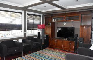 Photo 11: 17453 8 Avenue in Surrey: Pacific Douglas House for sale (South Surrey White Rock)  : MLS®# R2614724