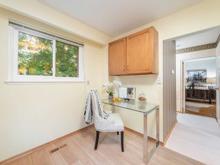 Photo 17: 6 Earswick Dr in Toronto: Guildwood Freehold for sale (Toronto E08)  : MLS®# E5351452